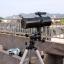 กล้องดูดาว COMET 1000x114 thumbnail 5
