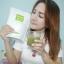 Ime Fish Collagen Peptide Matcha Green Tea ไอเม่ มัทฉะ ชาเขียว คอลลาเจนเปปไทด์จากปลา thumbnail 32