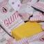 Pink Angel GLUTA Whitening Soap สบู่กลูต้าฟอกผิวขาว พิ้งส์แองเจิ้ล โฉมใหม่ สบู่กลูต้า เข้มข้นสุดในท้องตลาด thumbnail 8