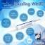 dazzling WHITE INSTANT WHITENING PEN เจลปากกาฟอกฟันขาว จบปัญหาฟันเหลือง ในแท่งเดียว thumbnail 5