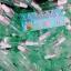 Lalalist Repair Serum เซรั่มว่านปลาดาว สูตรลดสลายฝ้า กระ thumbnail 19