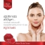 Ruby Roses ASTA GLUTA SOAP รับบี้ โรส สบู่อัญมณีสีแดง thumbnail 4