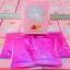 Ha-Young Colla Gluta C Plus+ mini ฮายัง คอลลา กลูต้า ซี พลัส มินิ น้ำมะเขือเทศชงดื่ม thumbnail 16