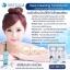 NATZILLA Deep Cleansing Facial Brush แนทซิลล่า แปรงทำความสะอาดผิวหน้าอย่างล้ำลึก แต่งหน้าได้ แต่ไม่เป็นสิว นวัตกรรมในการล้างหน้าแบบใหม่ thumbnail 10