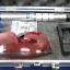 (Super Blue laser) เลเซอร์น้ำเงิน แรง x2 เผากระดาษไหม้ thumbnail 2