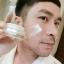 Ruang Khao Cream ครีมรวงข้าว by ตั๊ก ลีลา ประโยชน์ข้าวหอมมะลิไทย เพื่อผิวใสเป็นธรรมชาติ thumbnail 37