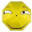 ร่ม Emoji thumbnail 4