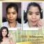 Ruang Khao Cream ครีมรวงข้าว by ตั๊ก ลีลา ประโยชน์ข้าวหอมมะลิไทย เพื่อผิวใสเป็นธรรมชาติ thumbnail 26