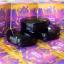 BABALAH UV 2 Way Cake Magic Bee Powder SPF20++ บาบาร่า ยูวี ทูเวย์ เมจิคบี พาวเดอร์ เอสพีเอฟ 20++ แป้งพัฟบาบาร่า ไขผึ้ง thumbnail 19