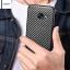 เคส Samsung A7 2017 HOCO Kevlar thumbnail 1
