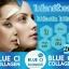 BLUE CI COLLAGEN บลูชิ คอลลาเจน แค่ดื่ม ก็เหมือนทำโบท็อกซ์ thumbnail 10