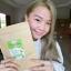 Moringa Tea by Healthy Tea Shop ชามะรุมเฮลตี้ ซองสีน้ำตาล thumbnail 20