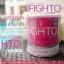 FEORA FIGHTO ฟีโอร่า ไฟต์โตะ ดื่มง่าย ถ่ายคล่อง ขับของเสีย ล้างลำไส้ กำจัดของเสีย thumbnail 21