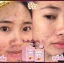 Ha-Young Colla Gluta C Plus+ mini ฮายัง คอลลา กลูต้า ซี พลัส มินิ น้ำมะเขือเทศชงดื่ม thumbnail 23