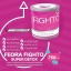 FEORA FIGHTO ฟีโอร่า ไฟต์โตะ ดื่มง่าย ถ่ายคล่อง ขับของเสีย ล้างลำไส้ กำจัดของเสีย thumbnail 5