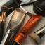 ครีมกันแดดน้องฉัตร VC UV Protection SPF40 PA+++ thumbnail 7
