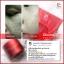 PCARE RED Finest Care พีแคร์ เรด ไฟเนสท์ แคร์ นวัตกรรมสูตรเพิ่มพลังผิว ลดฝ้า กระ หน้าขาวใส thumbnail 14