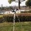 กล้องดูดาว Jiehe 500*80 thumbnail 4