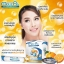 Matiz Plus Pure Collagen With Vitamin C (เมทิซ พลัส คอลลาเจน) ผลิตภัณฑ์อาหารเสริมคอลลาเจนผสมวิตามินซี thumbnail 12