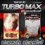 Two Up By Turbo Max ทูอัพ บาย เทอร์โบแม็กซ์ ขนาดลดลอง 2แคปซูล thumbnail 3