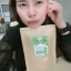 Moringa Tea by Healthy Tea Shop ชามะรุมเฮลตี้ ซองสีน้ำตาล thumbnail 22