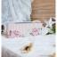 Tin Tissue Box กล่องทิชชู่ งานสังกะสี ขนาดใหญ่ thumbnail 11