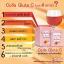 Ha-Young Colla Gluta C Plus+ mini ฮายัง คอลลา กลูต้า ซี พลัส มินิ น้ำมะเขือเทศชงดื่ม thumbnail 6