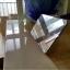 เครื่องชั่งน้ำหนักกระจกเงา thumbnail 5