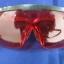 (Super Blue laser) เลเซอร์น้ำเงิน แรง x2 เผากระดาษไหม้ thumbnail 7