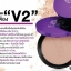 V2 REVOLUTION WONDER BEAM Smooth Melting Powder แป้งวีทู แป้งพัฟหน้าเด็กเนื้อฟิล์ม ยิ่งทา หน้ายิ่งเด็ก thumbnail 8