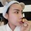 C-KISS Vit-C Serum ซีคิส วิตซี เซรั่ม วิตามินซีบริสุทธิ์ 100% thumbnail 23