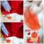 Ha-Young Tomato Serum ฮายัง โทเมโท เซรั่ม มะเขือเทศเร่งขาว thumbnail 11