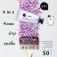 NIMM UV PROTECTION DREAM SMOOTH SKIN กันแดดหมีนิมม์ ครีมกันแดด 3 in 1 พกหลอดเดียวจบทุกสิ่ง thumbnail 26