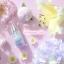 Garden Me BLOSSOM GEL by ดีเจ นุ้ย เจลน้ำดอกไม้ ล็อกความสว่างใสให้ผิว thumbnail 25