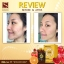 ROSE BUEING PACEN vit's by SKINISTA โรเซ่ บูอิ้ง วิตามินแบบเคี้ยว thumbnail 34