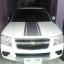 รถ ดีดี CHEVROLET COLORADO LS 2,500 cc.ปี 2011 ไมล์น้อย