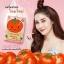 Ha-Young Tomato Serum ฮายัง โทเมโท เซรั่ม มะเขือเทศเร่งขาว thumbnail 6