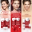 PCARE RED Finest Care พีแคร์ เรด ไฟเนสท์ แคร์ นวัตกรรมสูตรเพิ่มพลังผิว ลดฝ้า กระ หน้าขาวใส thumbnail 10