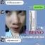 X'BEiNO MICRO FACE SERUM เอ็กซ์'บิไอโน่ เมโสหน้าใส ของแท้ อย.ไทย by MB GUARANTEE thumbnail 15