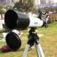 กล้องดูดาว Jiehe 500*80 thumbnail 3