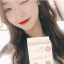 DODO LABEL สติกเกอร์แปะหน้าเรียว เปลี่ยนหน้าบาน เป็นหน้าเป๊ะ นวัตกรรมใหม่ของสาวเกาหลี thumbnail 13