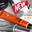 ครีมกันแดดน้องฉัตร VC UV Protection SPF40 PA+++ thumbnail 1
