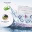 ICE CREAM ICE PERFECT CREAM (Day Cream) by NOVENA โนวีน่า ไอซ์ เพอร์เฟค ครีม ครีมน้ำแข็ง สูตรกลางวัน thumbnail 7