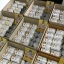 CHITA COLLAGEN PREMIUM 180,000 mg. ชิตะ คอลลาเจนเพียวแท้ 100% นำเข้าจากญี่ปุ่น ไร้สี ไร้กลิ่น ไร้สิ่งเจือปน thumbnail 11