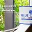 BLUE CI COLLAGEN บลูชิ คอลลาเจน แค่ดื่ม ก็เหมือนทำโบท็อกซ์ thumbnail 2
