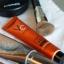 ครีมกันแดดน้องฉัตร VC UV Protection SPF40 PA+++ thumbnail 9