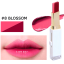 novo Double color Lipstick ลิปสติก Two Tone เนื้อครีมเนียนละเอียด ไล่ระดับโทนสี สวยสไตล์เกาหลี thumbnail 32