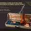 New Christina V08 Violin, High-end Professional Grading Musical instruments 4/4 Matt thumbnail 6