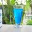 BLUE CI COLLAGEN บลูชิ คอลลาเจน แค่ดื่ม ก็เหมือนทำโบท็อกซ์ thumbnail 17