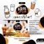 EVALY's slim Milk สลิม มิลค์ นมผอม ผลิตภัณฑ์นมชงลดน้ำหนัก อร่อย ได้ประโยชน์ ได้สุขภาพดี ระบบขับถ่ายดี ผิวเด้ง thumbnail 11
